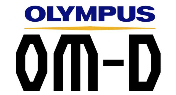 Something new from Olympus?
