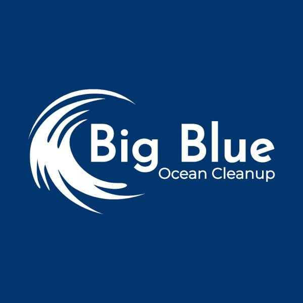 CameraWorld teams up with Big Blue Ocean Cleanup