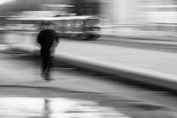 8 Reasons Your Pictures Are Blurry (and What to Do About it)