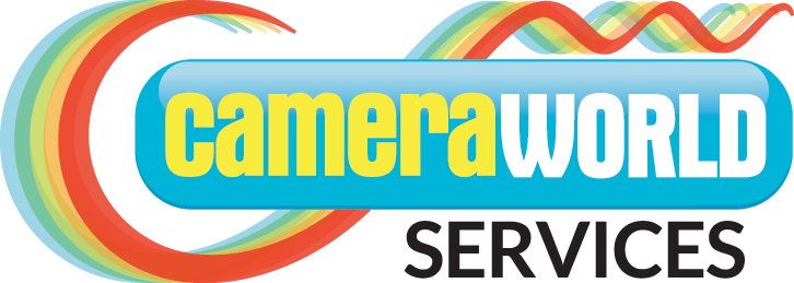 CameraWorld Services