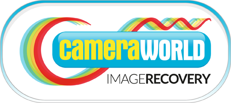 CameraWorld Image Recovery