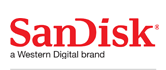 Browse Products by SanDisk