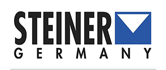 Browse Products by Steiner