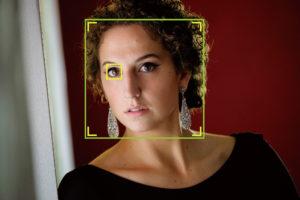 Eye_detect[1]