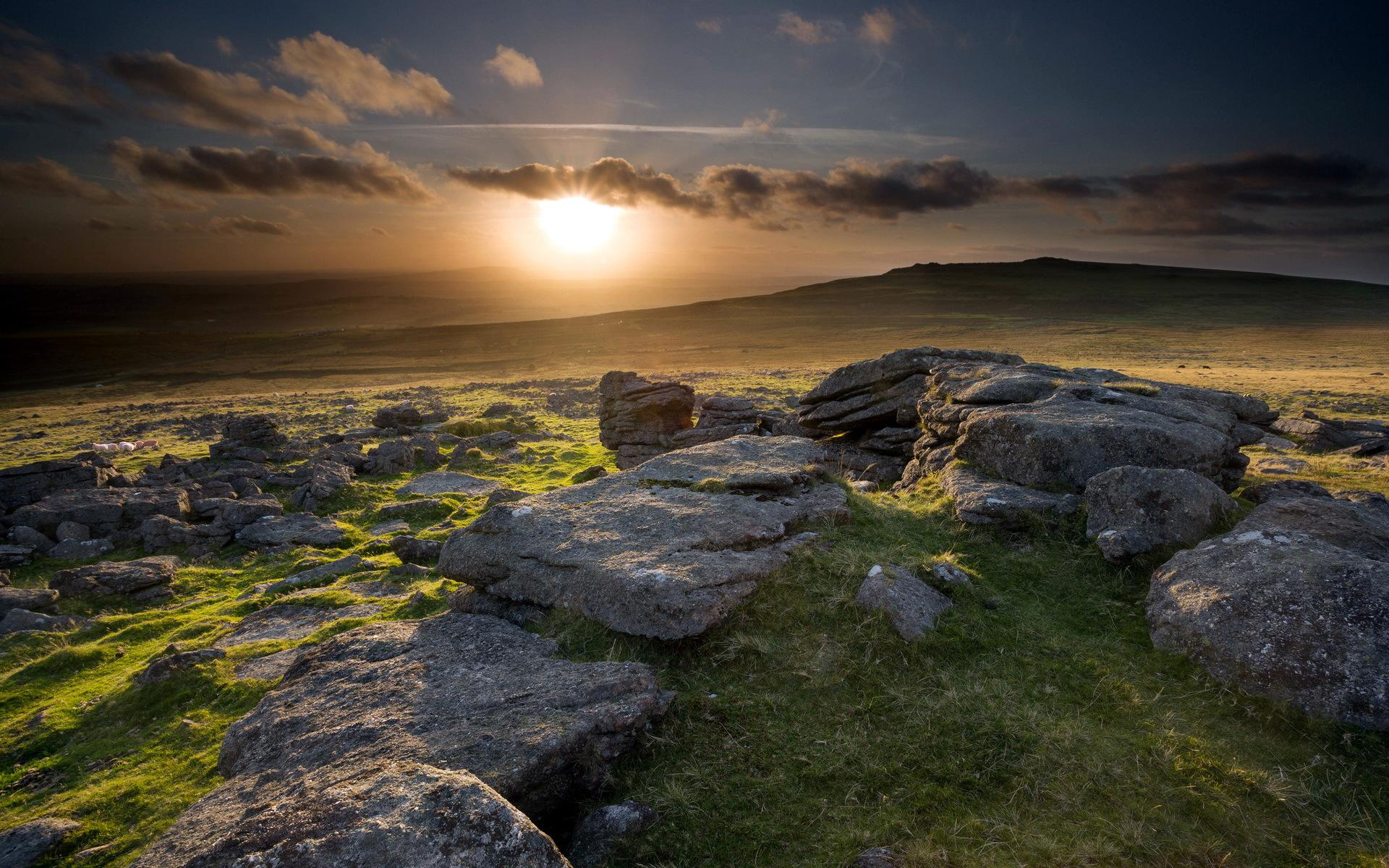 Buy a canon lens or printer and win a week in scotland cameraworld news - Highland park wallpaper ...