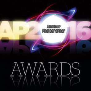 CameraWorld wins Good Service Award (again), thanks to you.