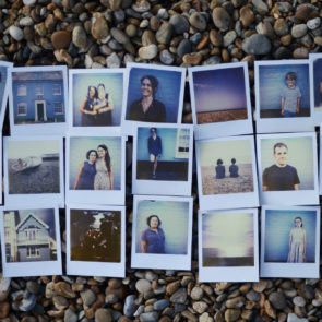 The New Era of Instant Photography