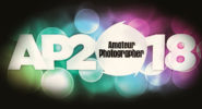 CameraWorld goes to the AP Awards 2018...and WINS AGAIN THANKS TO YOU