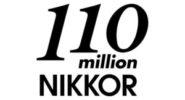 Nikon reaches lens production milestone