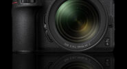 Nikon Z6 In Depth Review