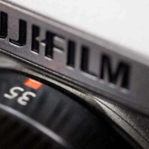 Best Fujifilm cameras to buy in 2019