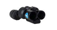 Expert Review: Viking Scout IS 12x30 Binocular